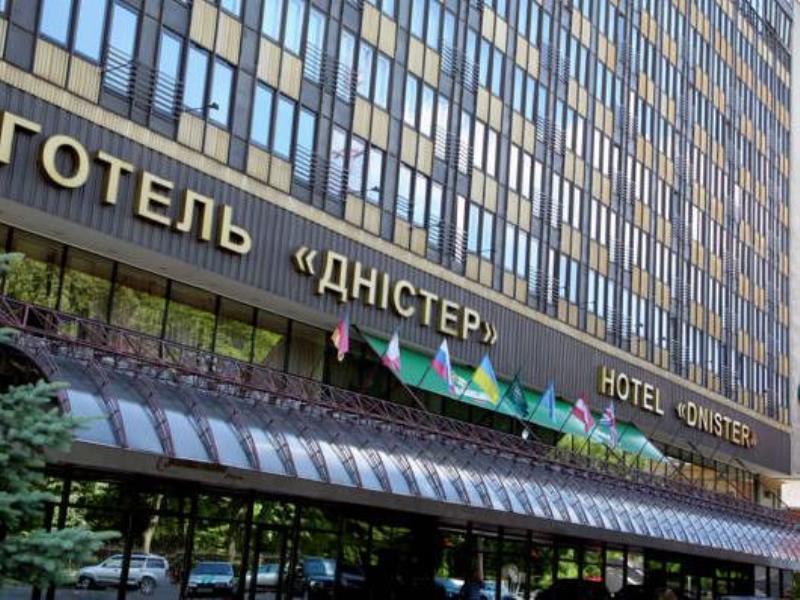 Disclaimer Ukraine Travel Agency Home 29