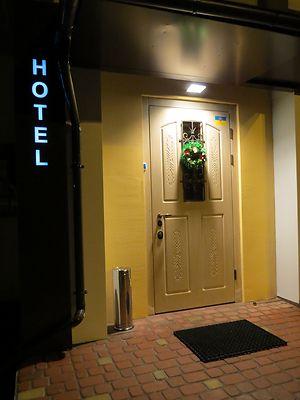 Mini-otel-Siesta-Harkov-910912z600