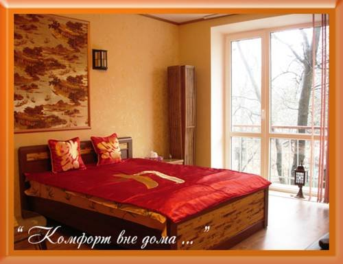 apartments-comfort-vne-doma-2