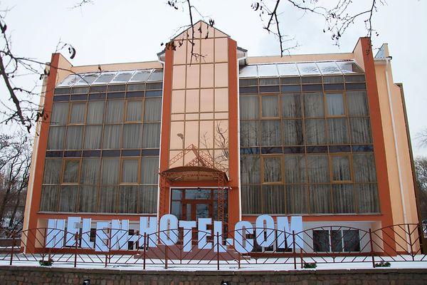 Gostinica-Helen-Hotel-Nikolaev-snjat-5343z600