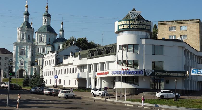 hotel-complex-voskresenskiy