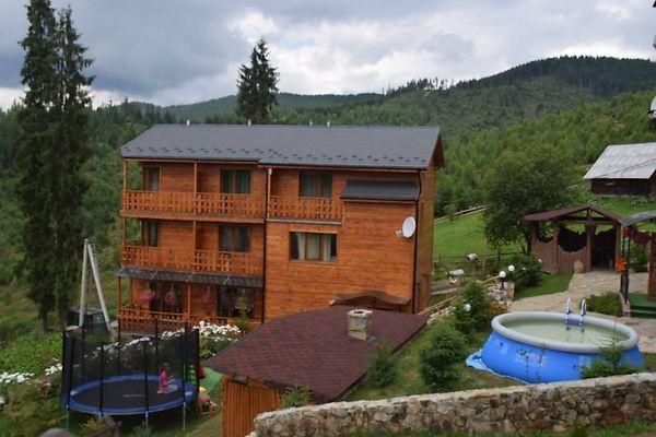 Butik-otel-Vikrutasi-Bukovel-otzyvy-989537z600